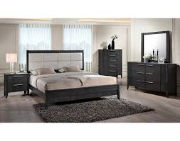 Thomas Kincaid Bedroom Furniture Falcon Grey Collection Leon U0027s Hello Bedroom Pinterest