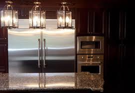 Fluorescent Kitchen Lights Lowes - title kitchen storage cart wall mounted kitchen shelves