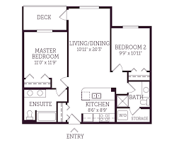 Master Bedroom Ensuite Floor Plans Apartments U2013 Central Airdrie