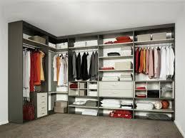 dressing chambre adulte faire une armoire dressing pour le design de votre maison archzine fr
