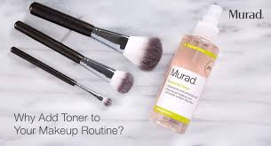 Toner Murad give your skincare routine a tune up with toner murad