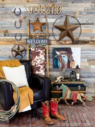 western moments original home furnishings and decor 38 best western home decor images on pinterest country home