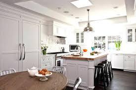 single pendant lighting over kitchen island single pendant lighting for kitchen island s single pendant lighting