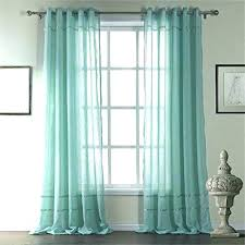 Multi Colored Curtains Drapes Harlequin All About Me Curtains Wonderful Multi Colored And Drapes