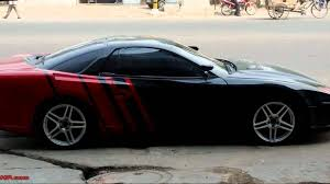 dodge stealth 2016 mitsubishi 3000gt gto tuning cars youtube