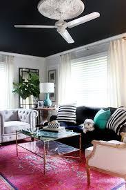 modern living room ideas pinterest 69 best living room ideas black sofa images on pinterest living