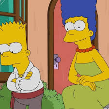 news u0026 events nancy cartwright voice of bart simpson