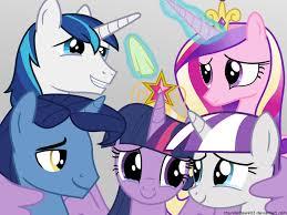 the twilight family by thunderhawk03 on deviantart pony vectors