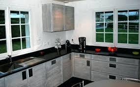 plan de travail cuisine granit noir plan de travail de cuisine en granit granit plan de travail de