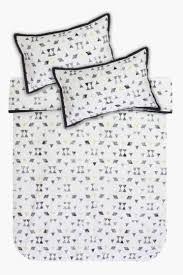 Shop Duvet Buy Duvet Covers U0026 Sets Online Shop Bedroom Mrp Home