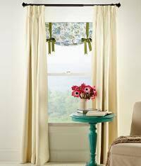 Pinch Pleat Drapery Panels Pinch Pleat Curtains U0026 Pinch Pleat Drapes Country Curtains