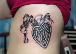 body piercer u0026 portrait tattoos aj weaver rayzor tattoosrayzor
