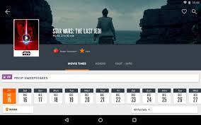 fandango movies times tickets android apps on google play