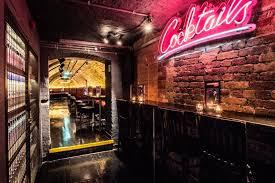The Rock Garden Covent Garden Covent Garden Adventure Bar