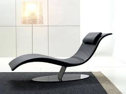 Modern Lounge Chairs For Living Room Design Ideas Recliner Lounge Chairs Living Room Design Ideas Chaise