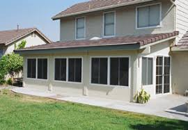 sunroom prices california sunroom wall systems