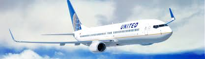 united airlines luggage policy united no full size carry on bags in new basic economy class