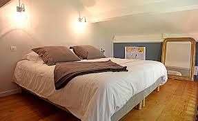 chambre hote albi chambre hote albi fresh chambres d h tes chambres d hotes albi