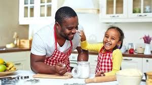 cuisine famille famille cuisine cuisine cuisine famille de mots soskarte info