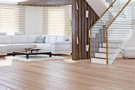 2016 trends in flooringsmart carpet blogs