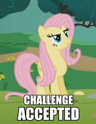Meme My Little Pony - what is a brony the explosive response to my little pony