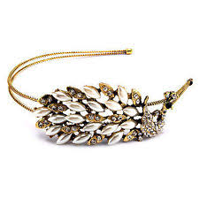 hair accessories women s hair accessories ebay