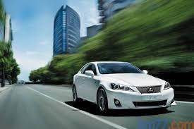 comprar coche lexus en valencia comprar coche hoy en dia con 10 mil euros página 2 forocoches