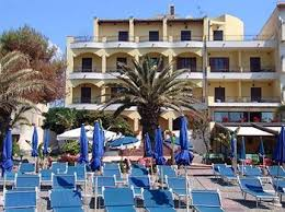 giardino naxos hotel hotel reservations at kalos we offer the best rates for the kalos