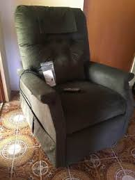 electric recliner lift chairs armchairs gumtree australia