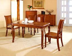 furniture astonishing wooden dining room chairs what look for