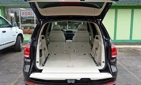 Honda Crv Interior Dimensions 2009 Honda Crv Horsepower Car Insurance Info