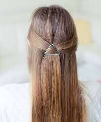 bobby pin not your average bobby pin luxy hair