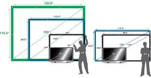 projection screens amazon com elite screens diy pro series 94 inch 4 3 do it yourself indoor