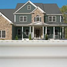 Mastic Home Interiors Home Interior Decor Ideas - Mastic home interiors