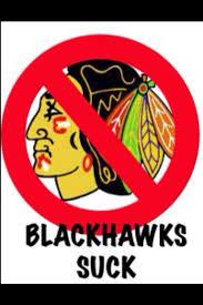 Blackhawk Memes - blackhawks suck minnesota wild pinterest hockey