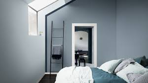 dr dulux how to get your spare bedroom guest ready dulux