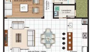 free modern house plans best of modern house plans free download new home plans design