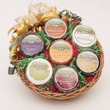 Cheese Gift Hampers And Cheese Gifts The Yorkshire Dales Cheese Company