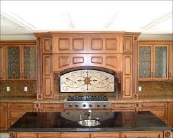 Utility Cabinet For Kitchen Kitchen Under Cabinet Storage Drawers Custom Cabinetry Dish
