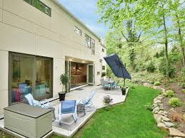 163 old colony road hartsdale ny for sale william pitt