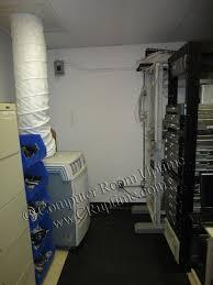 portable air conditioning rental u2013 server room server room