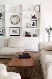 Living Room Photo by 111 Best Living Room Ideas Images On Pinterest Living Room Ideas