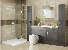 Porcelanosa Bathroom Furniture by Eco Bathrooms Eco Bathrooms Eco Bathrooms Furniture Contemporary