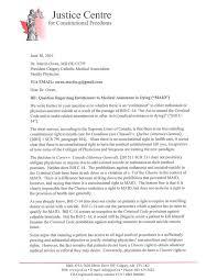 canadian federation of catholic physicians u0027 societies u2013 canadian