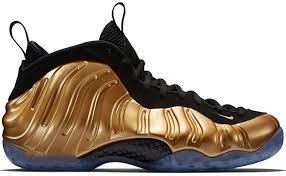 top 10 most expensive nike shoes ebay