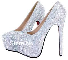 where to buy wedding shoes 11 14 16cm prom heels wedding shoes high heels high