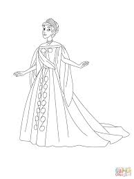 anastasia coloring page free printable coloring pages