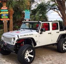 jeep wrangler maroon interior jeep wrangler dream car pinterest jeeps cars and dream cars