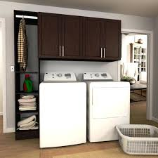 Laundry Room Storage Cart Slim Laundry Storage Slim Laundry Storage Slim Laundry Basket Bin