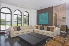 living room cool living room ornaments modern style home design